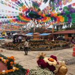 México: La muerte, la gran celebración de la vida