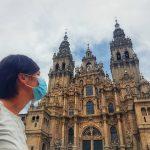 """España: El turismo """"seguro"""" será clave en la recuperación"""