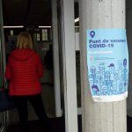 España pisa el acelerador de la vacunación contra la Covid-19