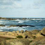 Turismo Uruguay: Maldonado, tu lugar en el mundo